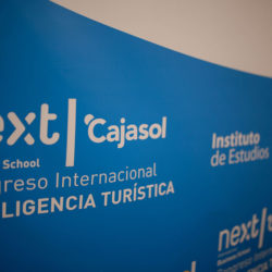 Next International Business School