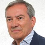 Belarmino García