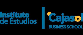Cajasol