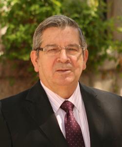 Manuel Figuerola